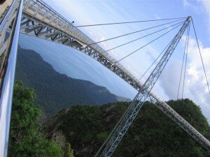 crazy curves1 300x225 Top 5 Most Scariest Bridges In The World