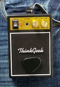 electronic rock guitar shirt ampbox