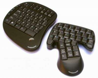 Top Most Unique Keybord