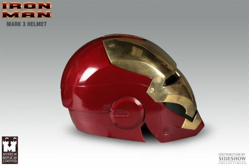 The Most Creative Helmets  Design
