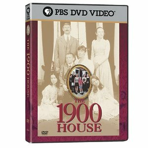 the strangest reality show in the world 1900 houses Top 5 The Strangest Reality Show In The World
