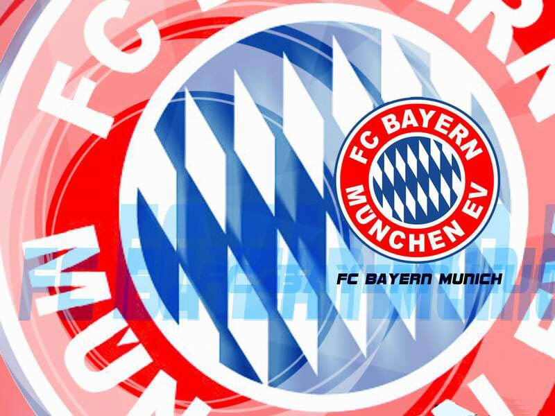 Top 10 Most Richest Soccer Clubs In The World Bayern Munchen