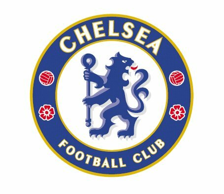 Top 10 Most Richest Soccer Clubs In The World Chelsea