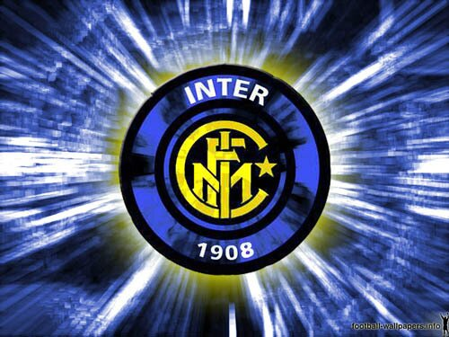 Top 10 Most Richest Soccer Clubs In The World Inter Milan
