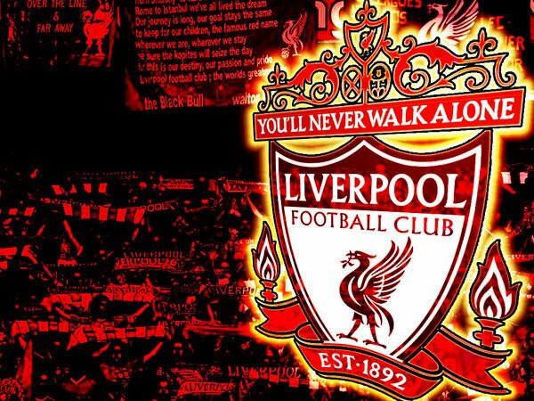 Top 10 Most Richest Soccer Clubs In The World Liverpool