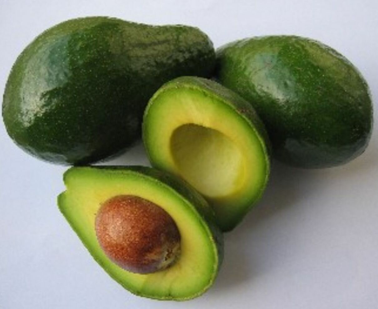 10 Interesting Facts About Avocado Nutrition