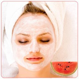 interesting nutrition fact watermelon for skincare 10 Interesting Watermelon Nutrition Facts