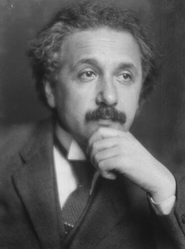 Albert Einstein facts: Nobel prize
