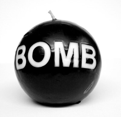 Atomic bomb facts: First atomic bomb