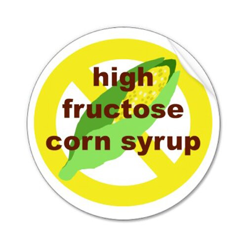 High fructose corn syrup facts: Benefit of high fructose corn syrup in food and drink