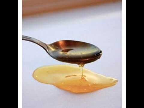 High fructose corn syrup facts: High fructose corn syrup in food