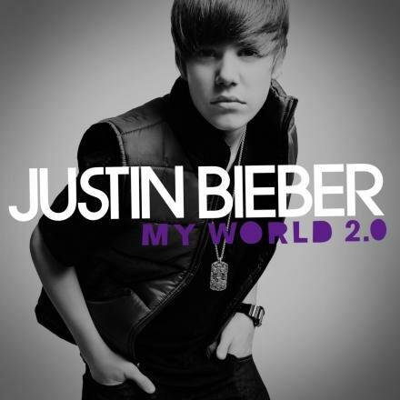 Justin Bieber facts: Justin Bieber religion