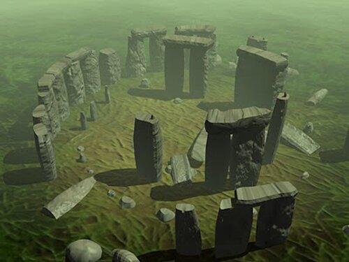 Stonehenge facts: Function of Stonehenge