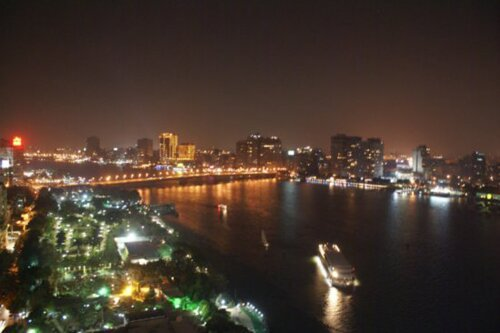Nile river facts Egyptian civilization 10 Interesting Nile River Facts