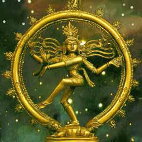 Hinduism facts Shiva 10 Interesting Facts about Hinduism