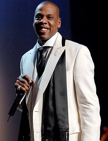 Beyonce facts: Jay-Z