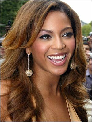 Beyonce facts: beyonce knowles