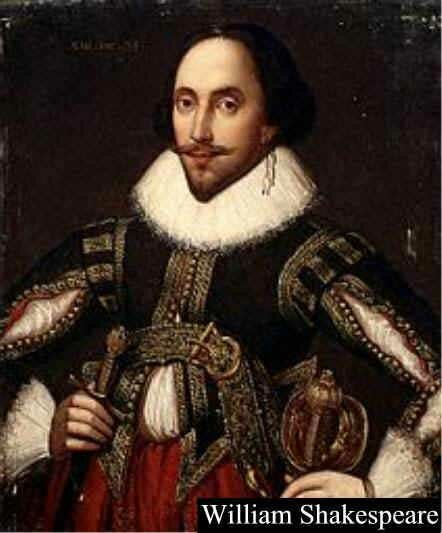 Shakespeare facts shakespeare 10 Interesting Facts about Shakespeare