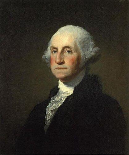 John Adams facts: John Adams