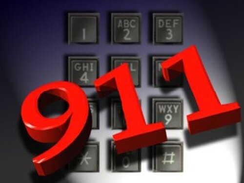 Nebraska facts: 911 system