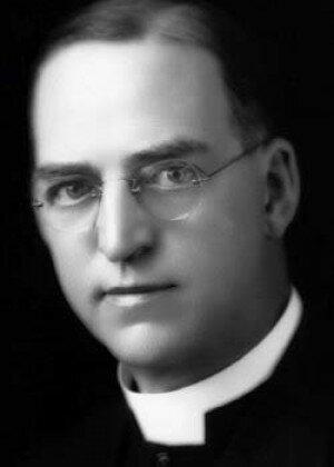 Nebraska facts: Father Edward Flanagan