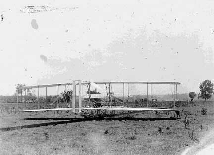 North Carolina facts Wright Brothers 10 Interesting North Carolina Facts