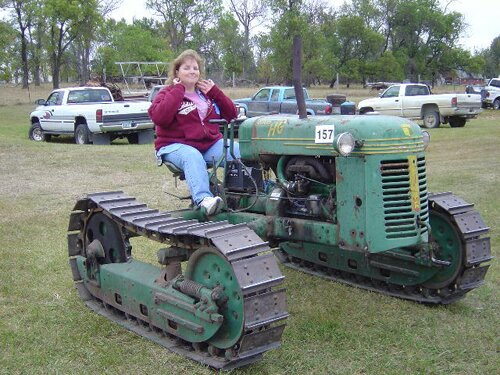 North Dakota facts Central North Dakota Steam Threshers Reunion 10 Interesting North Dakota Facts