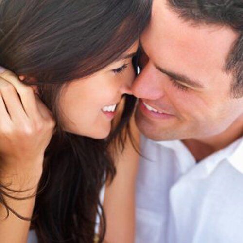 mouth facts Kissing 10 Interesting Facts about the Mouth