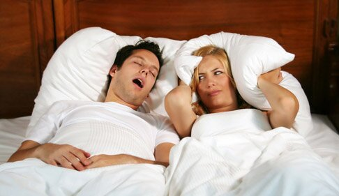 mouth facts Snore 10 Interesting Facts about the Mouth