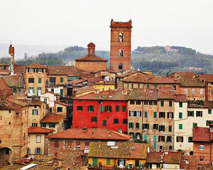 women facts siena 10 Interesting Facts about Women
