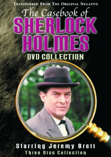 Book facts Sherlock Holmes 10 Interesting Books Facts