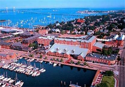 Rhode Island facts: rhode island