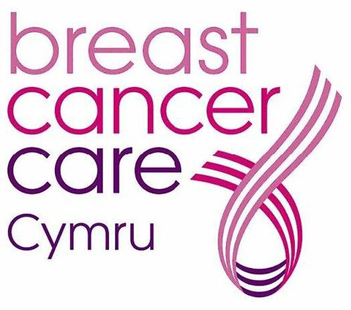 Breast cancer facts: Logo