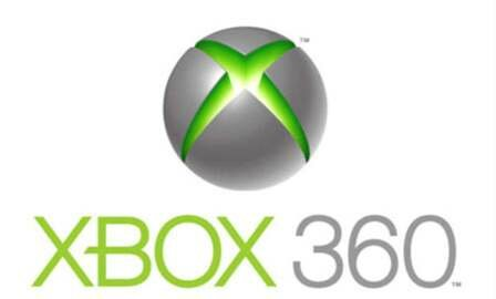 10 Interesting Facts about XBOX 360