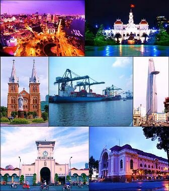 Facts about Ho Chi Minh - Ho ChiMinh