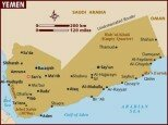 10 Interesting Facts about Yemen