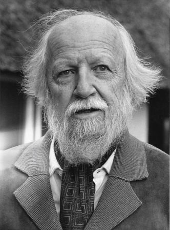 10 Interesting Facts about William Golding
