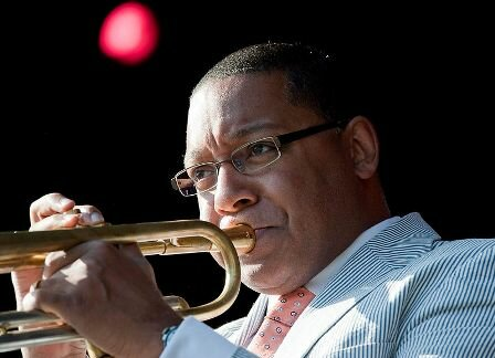 10 Interesting Facts about Wynton Marsalis