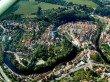 10 Interesting Facts about Vltava