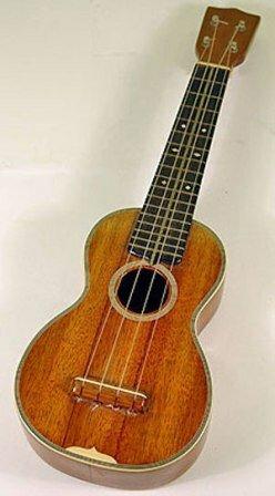 Facts about ukuleles - Ukulele