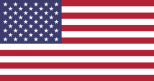 10 Interesting Facts about United States