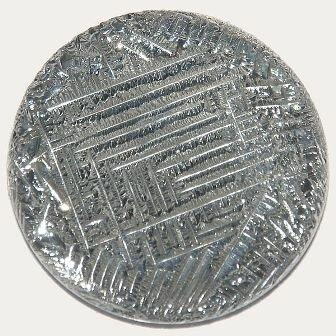 Facts about tellurium - Tellurium