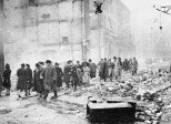 10 Interesting Facts about the Blitz