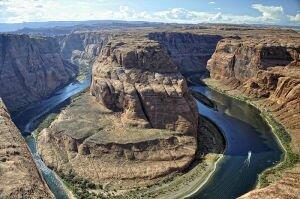 Facts 2 Colorado River