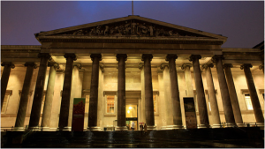 10 Interesting Facts about The British Museum