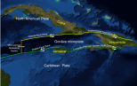 10 Interesting Facts about the Haiti Earthquake