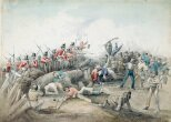 10 Interesting Facts about The Eureka Stockade