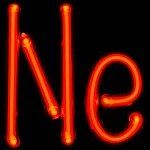 10 Interesting Facts about the Element Neon