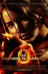 10 Interesting Facts about the Hunger Games