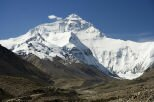 10 Interesting Facts about The Himalayas